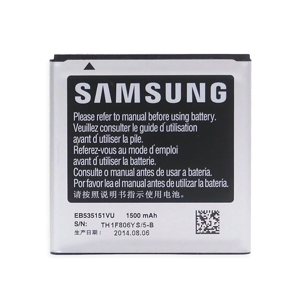 samsung galaxy s advance i9070 原廠電池(密封袋裝)