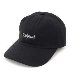 Daily russet デイリーラシット コットンツイルCAP DR17D1066090100