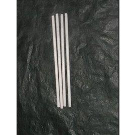 【支杆-16mm】pvc管材 防蟲網 溫室罩 可按要求裁長度 以米計價 3米起訂-5101001