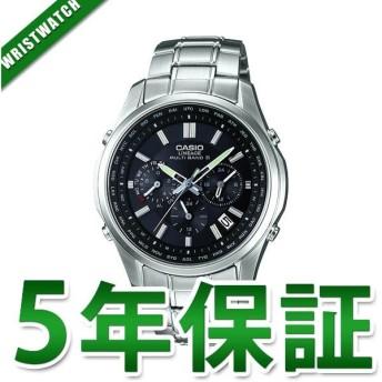 LIW-M610D-1AJF CASIO カシオ LINEAGE