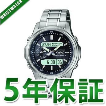 LCW-M300D-1AJF CASIO カシオ LINEAGE