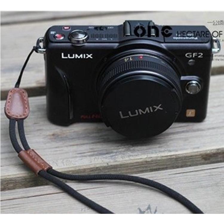 dc數位相機 手腕帶 手腕繩