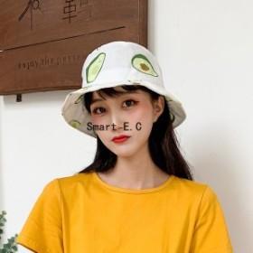 ☆綿麻素材のオシャレな UVハット 帽子 レディース 大きいサイズ 56-58cm 紐付きエレガントUVハットアクティビティ アウトドア ハット カ