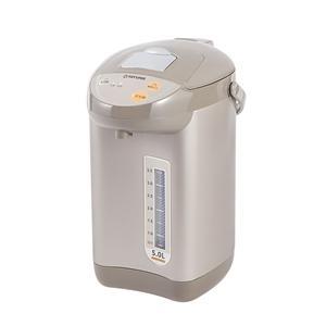 【TATUNG大同】5L電熱水瓶