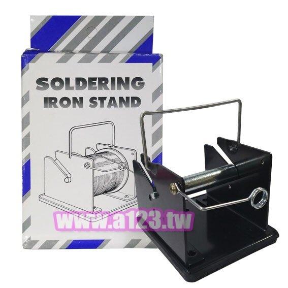 焊錫架 A-2000-2 (RD-7312) 錫絲架 焊錫固定架 錫線架