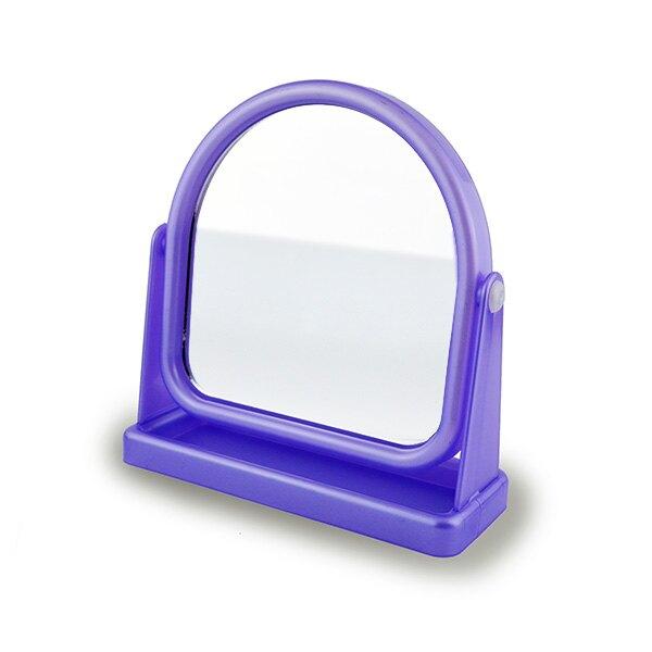 艾薇絲大立鏡/桌鏡 YP-707 桌上型立鏡 化妝鏡 鏡子