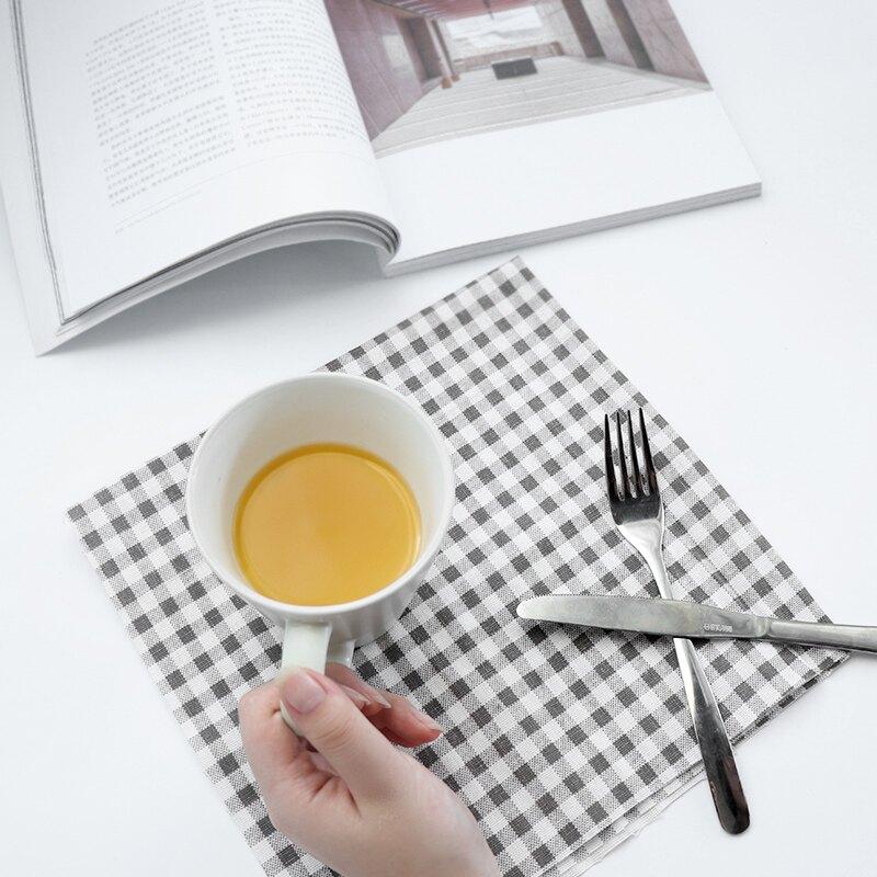 桌布攝影布拍照布美食拍照IG打卡擺拍照攝影照拍照輔助道具北歐風拍照-多色【AAA3587】