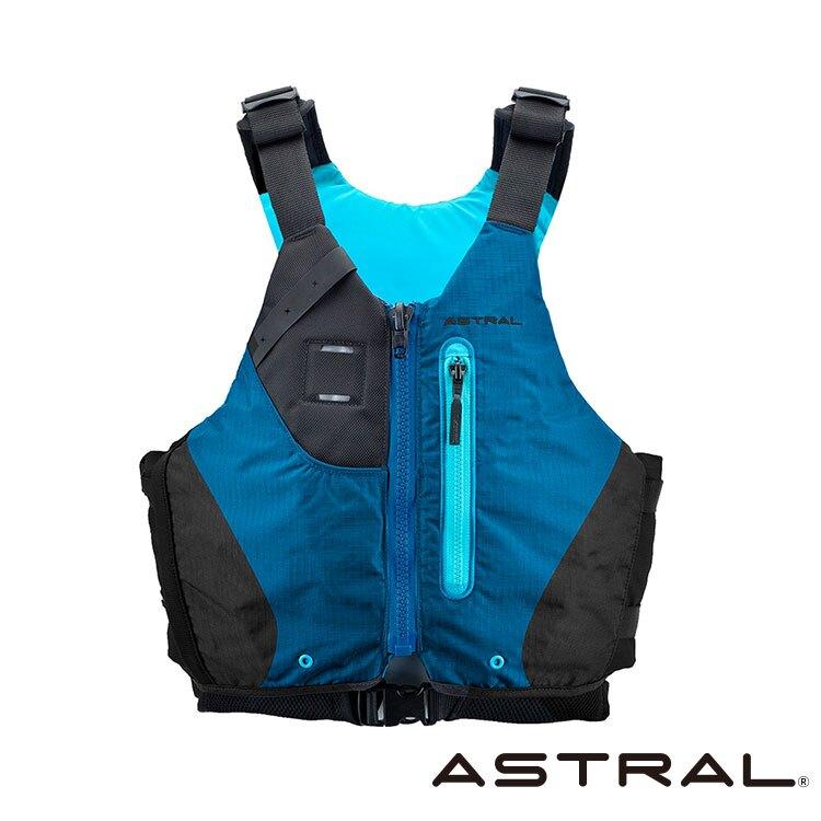 Astral 女救生衣ABBA / 城市綠洲 (救生衣、多功能浮板、浪板、泳圈、座船)