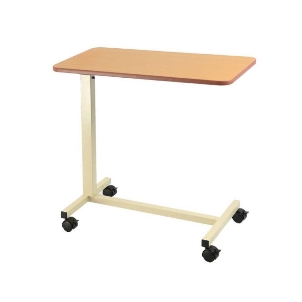來而康 YH018-1 耀宏 自動升降床上桌