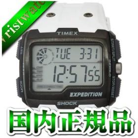 タイメックス TIMEX エクスペディション Expedition TW4B04000 送料無料 メンズ 腕時計