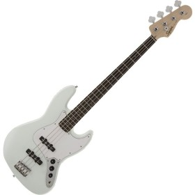 Squier エレキベース FSR Affinity Series Jazz Bass / Sonic Blue