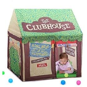 Arc Light キッズテント 折りたたみ式 テントおもちゃKids Tent キャンプ キッズテントハウス 子供部屋屋外 室内 庭 遊具 知育玩具