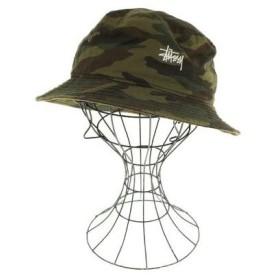 STUSSY / ステューシー 帽子 メンズ