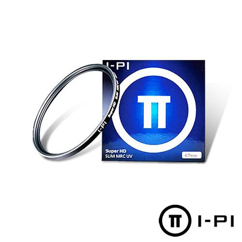 I-PI MRC UV 46mm 多層鍍膜保護鏡