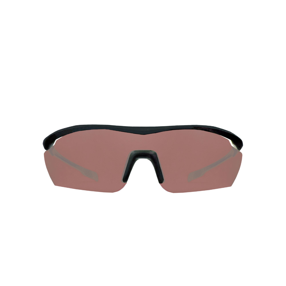 專業運動siraya 運動太陽眼鏡-高爾夫球登山系列(紅色鏡片)抗uv 德國蔡司 gamma