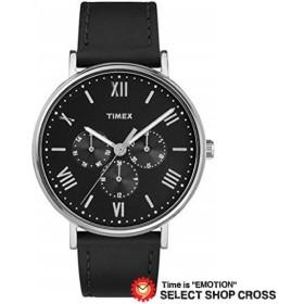TIMEX タイメックス SOUTHVIEW MULTI サウスビュー マルチ クオーツ メンズ 腕時計 tw2r29000 おしゃれ ポイント消化