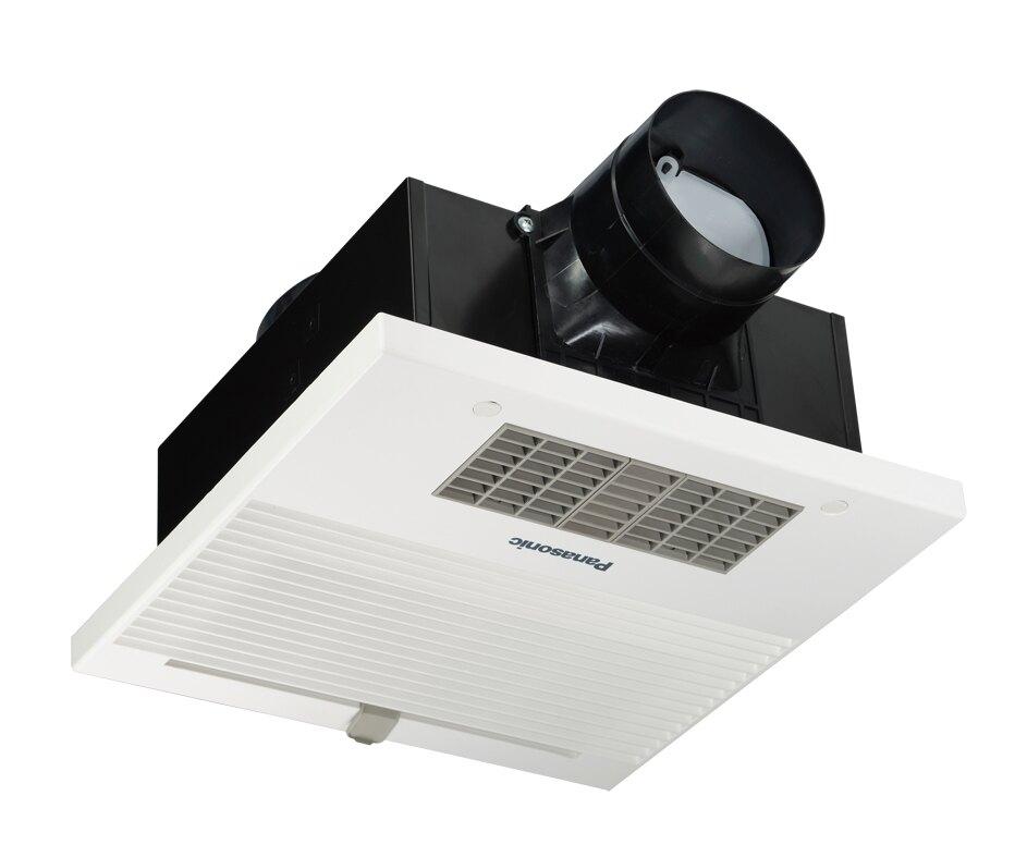 浴室暖風機 國際牌 簡易型浴室暖風機 110V FV-27BG1R  破盤限量5台  (桃竹苗區提供安裝服務,非標準基本安裝,現場報價收費)