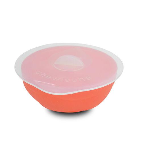 矽膠水滴杯蓋