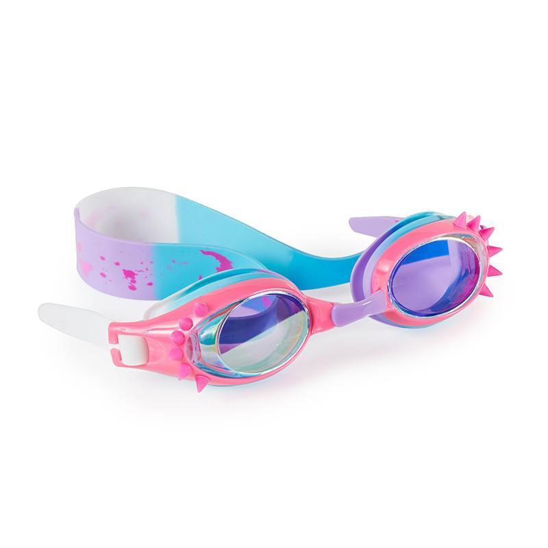 閃光系列 - 粉紫閃光