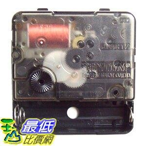 [106大陸直寄] 日本麗聲機芯 RHYTHM 鬧鐘掛鐘機芯機心掛鐘機芯表芯鐘錶配件