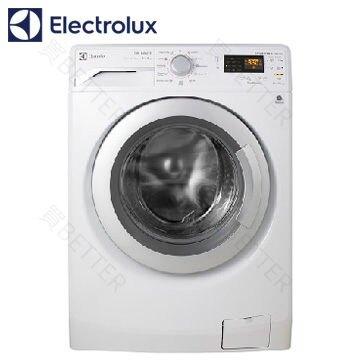 瑞典 Electrolux 伊萊克斯 EWW12842 洗脫烘衣機 ※熱線07-7428010