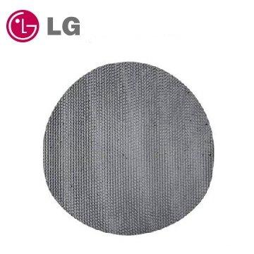 LG  樂金 空氣清淨機專用濾網 (V329CG/CS使用)  AAFTVD101