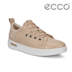 鞋面採用高級光澤小牛皮軟木緩震鞋底時尚舒適再升級鞋底採用一體成型 直接注塑技術