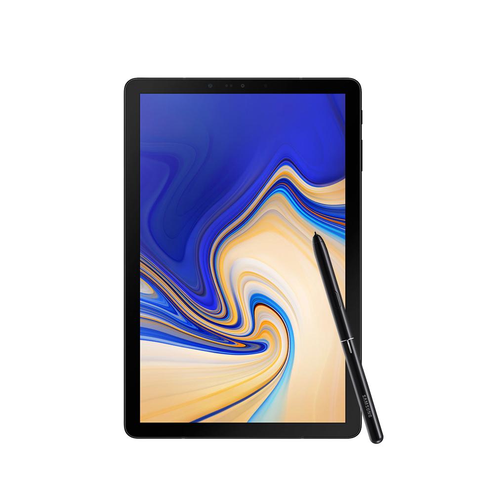 S Pen 再進化,帶來更真實的書寫感受7300 mAh 大容量電池,行動娛樂不斷電搭載 AKG 調校的四組喇叭,Dolby Atmos 環繞音效技術搭載 Samsung DeX,提供近似於操作電腦般