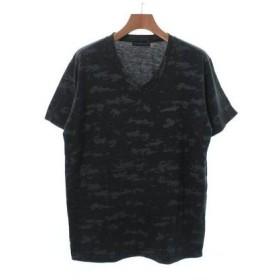 ESTNATION  / エストネーション Tシャツ・カットソー メンズ