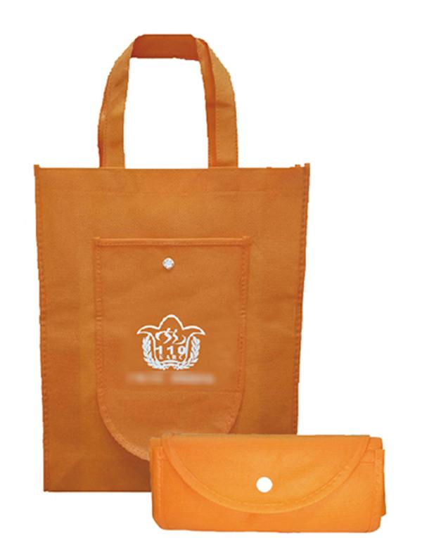 購物袋 環保袋 收納袋 折疊環保購物袋