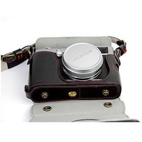 7542d5fb63 マウンテンスミス カメラケース バッグ LENS CASE MD 1481270 通販 LINE ...