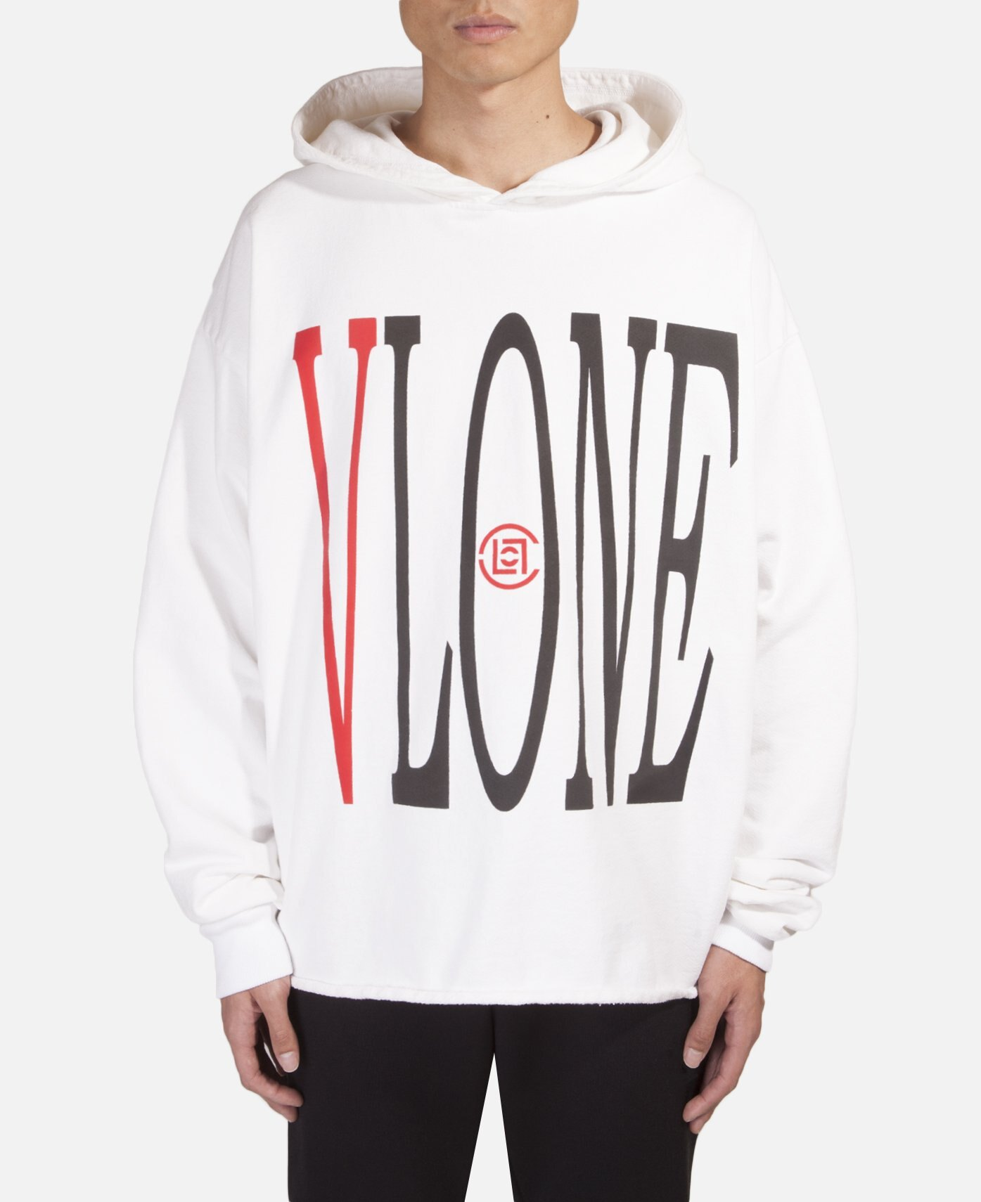【VLONE X CLOT】VLONE X CLOT DRAGON HOODIE VL301。人氣店家JUICE的★SPECIAL SALE★有最棒的商品。快到日本NO.1的Rakuten樂天市場的安