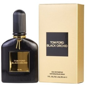 トム フォード TOM FORD ブラック オーキッド オードパルファム EDP SP 30ml 【香水】【激安セール】【あすつく】