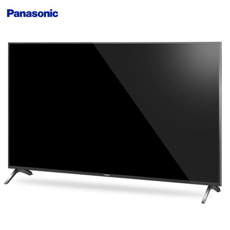 【送夏寶離子產生器】Panasonic 國際 TH-65GX800W 電視 65 吋 視訊盒 TU-L700M 4K LED HCX 處理器。影音與家電人氣店家東隆電器的東隆電器 首頁有最棒的商品。快
