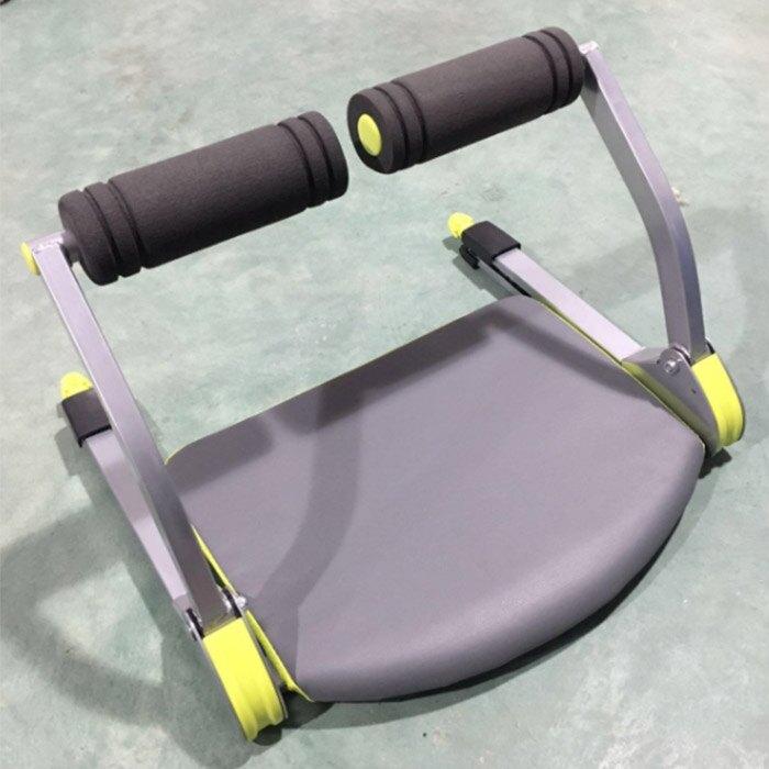 多功能健腹機 健身器材 仰臥起坐 瘦身提臀運動器