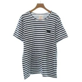 Gipsy / ジプシー Tシャツ・カットソー レディース