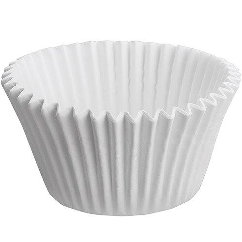 《IBILI》蛋糕紙模50入(白7cm)