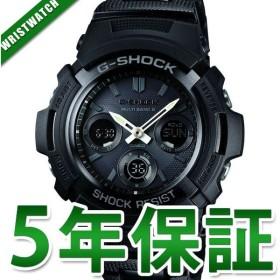 Gショック AWG-M100BC-1AJF CASIO  カシオ G-SHOCK ジーショック gshock Gショック アスレジャー