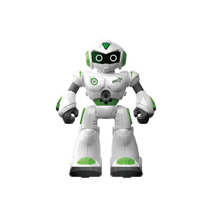 t mac智多星遙控機器人 sd00101