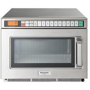 NE-1802 パナソニック 電子レンジ PROシリーズ