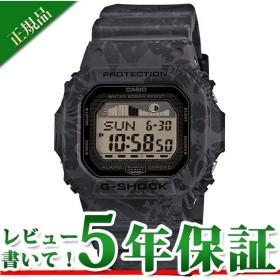 Gショック GLX-5600F-1JF CASIO カシオ G-SHOCK/Gショック  タイドグラフ メンズ腕時計 アスレジャー