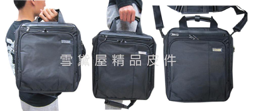 手提肩側包大容量可a4資料夾10吋電腦高單數防水尼龍布手提肩背斜側公事包台灣製造品質保證