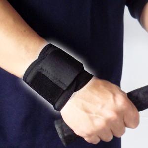 WEPON炭元素可調式束腕