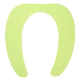 レック ぴたQ 吸着 べんざシート (グリーン) 抗菌 防臭 洗濯OK BB-479