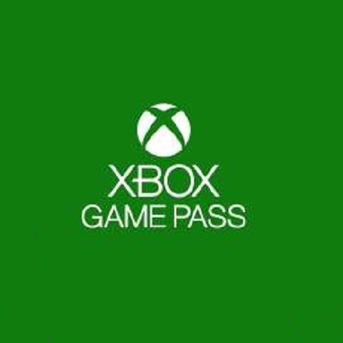 【下載版】Microsoft 微軟 Game Pass 1個月 訂閱卡