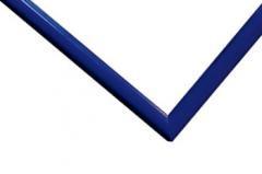 34×102cm �ラッピング��】 ジグソーパズル用 No.9-T NDXウッドフレーム ブラウン 16010-0906 木製パ�ル