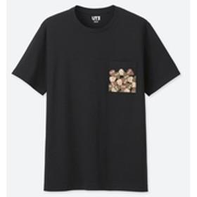ザ・ブランズ フェンダー UT(グラフィックTシャツ・半袖)