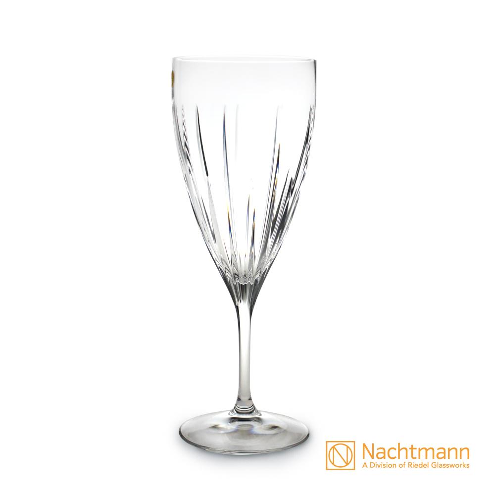 【Nachtmann】經典葡萄園紅酒杯