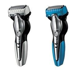 日本原裝 Panasonic 國際牌 ES-ST6P 電動刮鬍刀 滑順刀頭 電鬍刀 水洗 全機防水 ES-ST6N 後續款