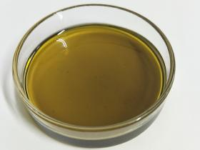 月桂果油分裝 皂用 手工皂 基礎原料 添加物 請勿食用(100ml、500ml、1L)